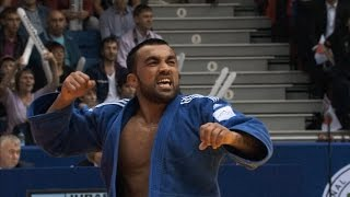 ILIAS ILIADIS - THIS IS MY LIFE