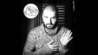 Futuregrapher - Skynvera (full album)