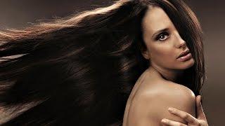 видео Маска для волос с какао и кефиром