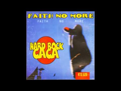 Faith No More - 01 - Ricochet (Live, 15/07/1995)
