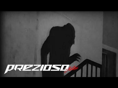 Giorgio Prezioso - Enza (Original Mix) (Official Music Video)