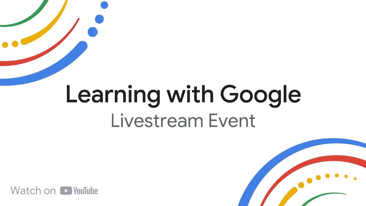 Google I/O 2021: Here's everything Google is announcing right now
