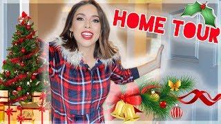 holiday-home-tour-christmas-2018