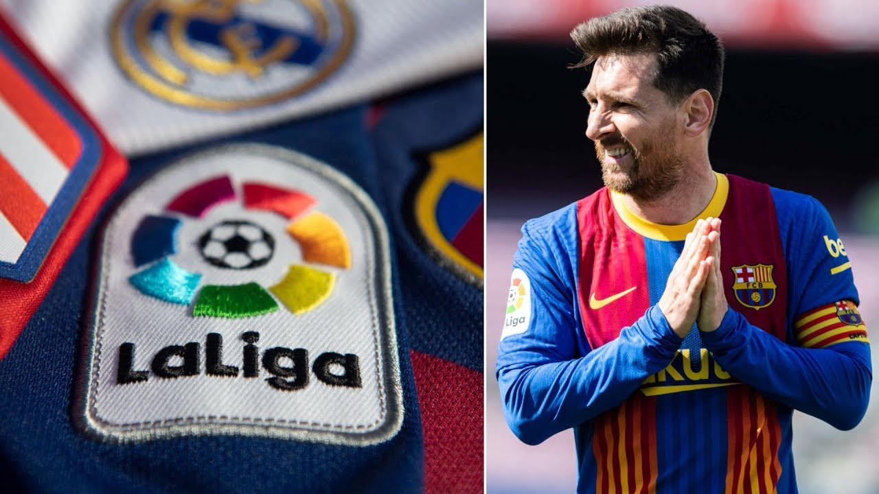 What La Liga's €2.7 BILLION investment will mean for Barcelona this summer