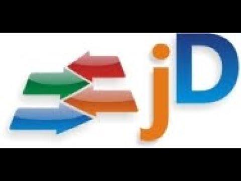 Gerenciando Downloads No Seu Site (Joomla 3.x + JDownloads)