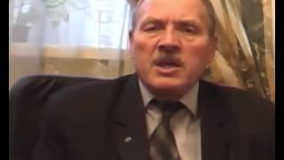 Бизнес-адвокат в Киеве: юридические услуги и помощь адвоката(, 2016-02-03T06:54:26.000Z)
