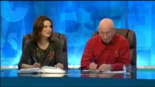 Rangers fan, Mark Peden's Best Bits on Countdown