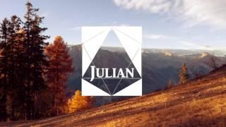 Drake ft. Danelle - Energy (Julian Remix)