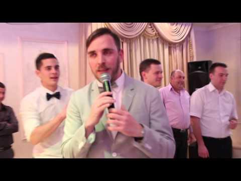 Sputnik Азербайджан - обновления новостей онлайн 24 часа