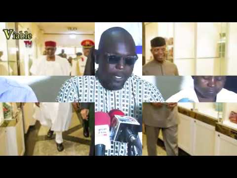 2019 : Tsunami Defection Looms APC, PDP Over Outrageous Cost Of Nomination Forms