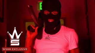 """OBN Jay """"How That Go 2"""" (WSHH Exclusive - Official Music Video)"""