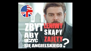 WordBit Angielski dla Polaków Learn English for Polish