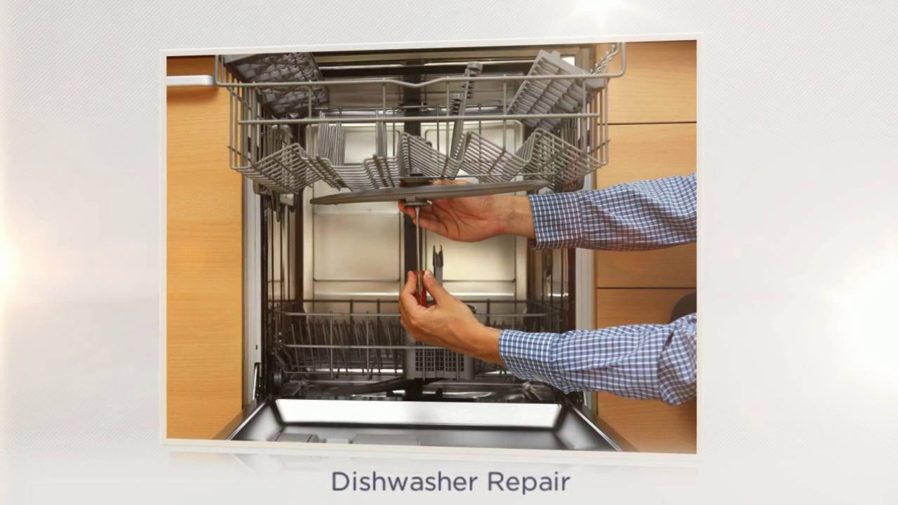 St Louis Appliance Reliable Appliance Repair In St Louis Youtube
