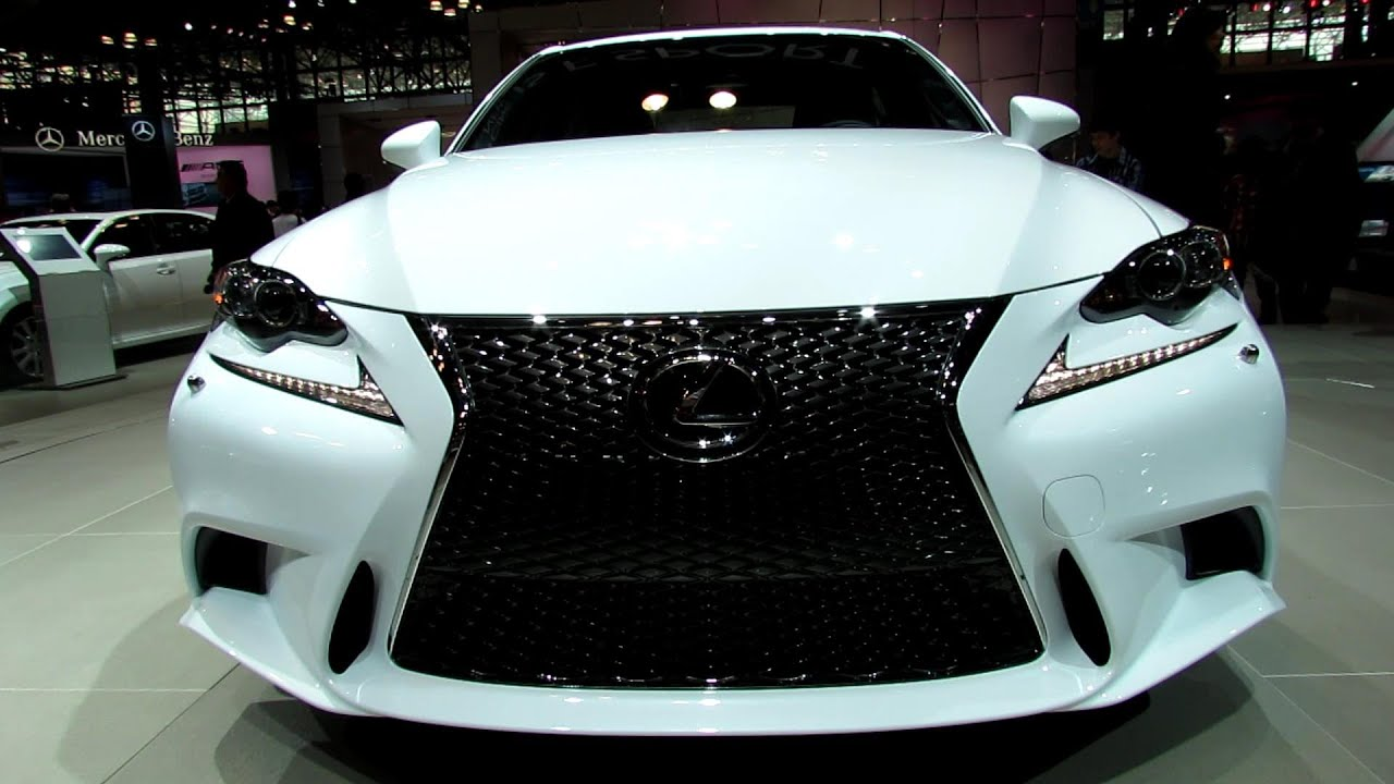 integration lexus siri news tweaked front is drivers gains side