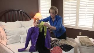 How to Pack Light for a Cruise : Smart Packing & Travel Tips