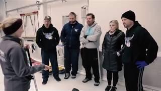 Bullympic Curling thumbnail