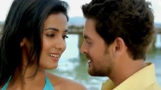 Kaise Bataaoon (Full Video Song) | 3G (2013)