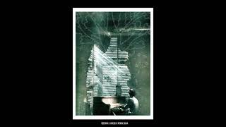 BTS -  Seesaw X I NEED U REMIX 2018 Full Audio prod by SUGA