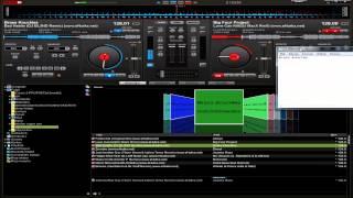 Download VDJ poradnik przejścia, tworzenie i nagrywanie seta + efekty part 1 MP3 song and Music Video