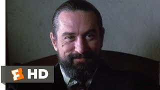 Angel Heart (1987) - Deal With The Devil Scene (1/10) | Movieclips