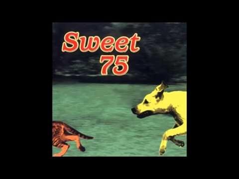 Sweet 75 - Sweet 75 (1997) [Full Album HQ]