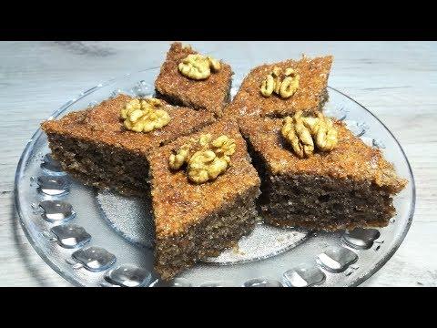 ravanija---definitivno-najbolji-recept-za-ovaj-kolač