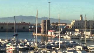 Calles de Ceuta - www.destinoceuta.com