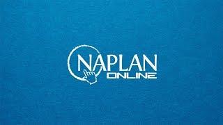 NAPLAN Online  – tailored testing