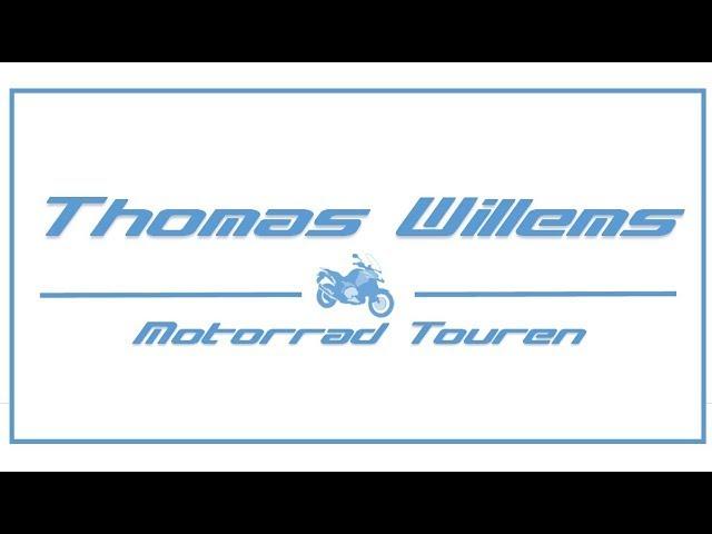 2021 06 20 Westwall Tour