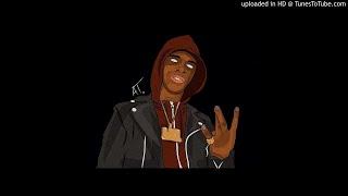 "A Boogie Wit Da Hoodie - ""Swervin"" Featuring 6ix9ine (Instrumental) PROD BY ME"