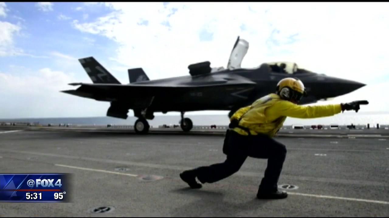 Lockheed Martin Job Fair Youtube