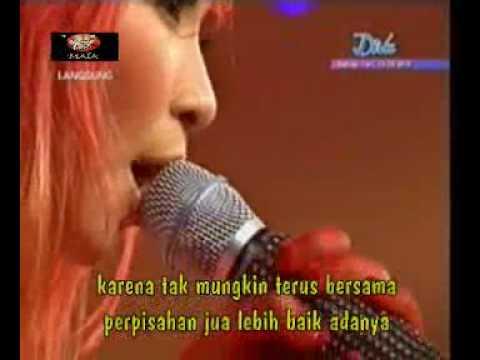 Duo Maia - Aku Baik-Baik Saja (live)