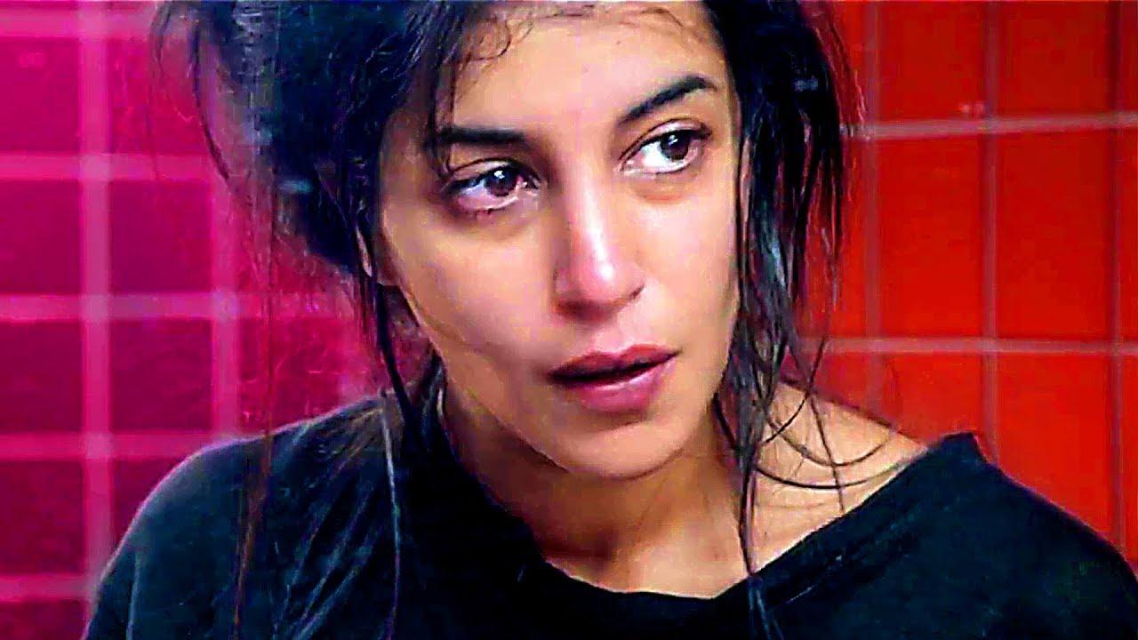 Films Marocains - bocana.freetzi.com