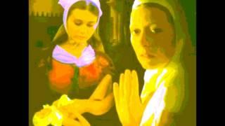 Confessions Of A Portuguese Nun - GENITAL STIGMATA + RAPE-X