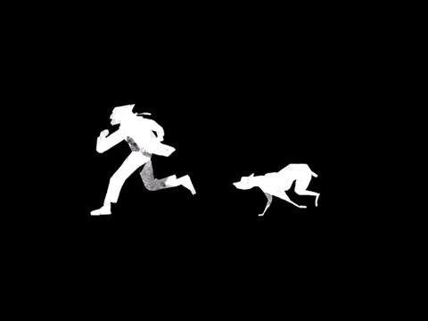 "(FREE) ASAP Rocky Type Beat - ""Harlem Nights"" ft. Logic"