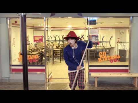[MV Teaser] B1A4 - Beautiful Target