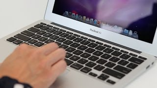 Backup mac to External Hard Drive   Macbook backup Step by Step   Tech On News
