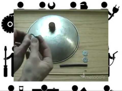Для тех, кому действительно интересно такое устройство я решил написать эту статью, в которой кратко рассказать о том, как сделать его своими руками. Остронаправленный высокочувствительный микрофон. Рис. 1. Структурно изделие состоит из параболического отражателя, приемного устройства,