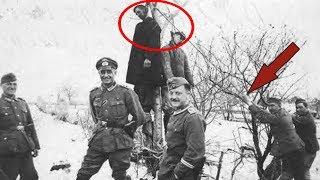 ПИСЬМА НЕМЕЦКИХ СОЛДАТ ДОМОЙ |РУССКИЕ ДЬЯВОЛЫ (1943)