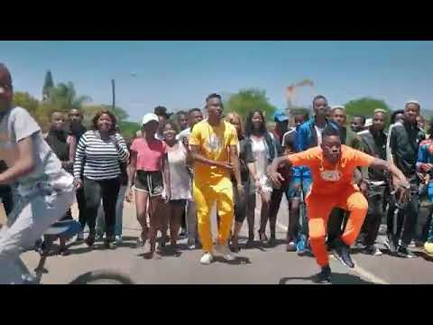 Video: King Monada - Malwedhe (Official) Idibala Download Mp4 & Mp3