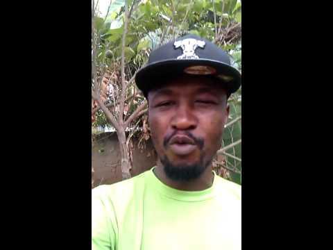 Archipalago Addresses Ghana Vs Equatorial Guinea