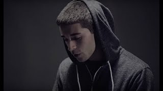 Jake Miller - A Million Lives (Official Music Video)