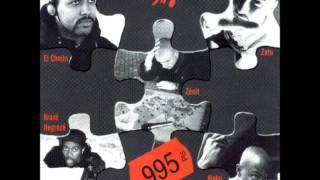 995 - 04 Todo va bien HD