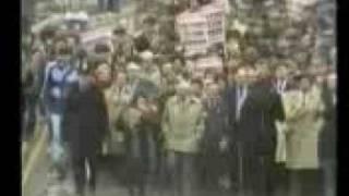 Socialism on Trial Pt. 1/5