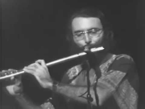 Irakere - Mozart: Concert In D For Flute - 3/23/1979 - Capitol Theatre (Official)