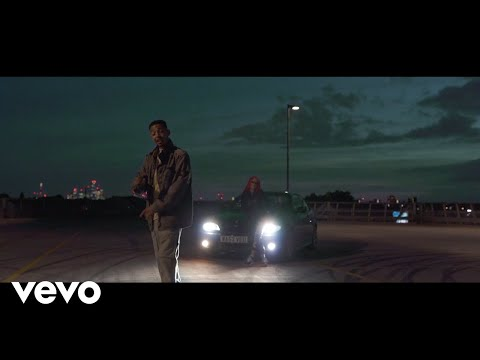 yung-fume---going-away-(official-music-video)