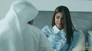 تبكي عشان حملها ماثبّت😭 ,شوفوا شنو عمل زوجها لما سمع بالخبر ‼️