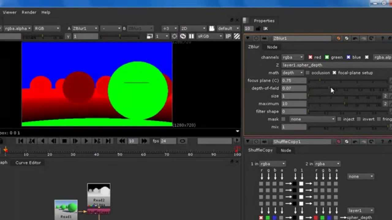 maya 2016 how to add normal map