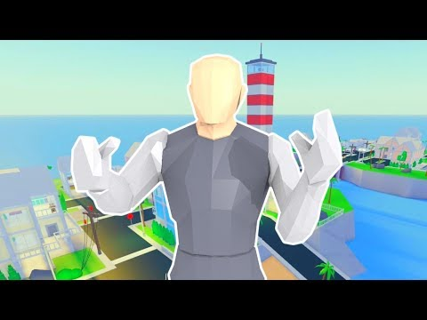 How To Render Strucid Avatars | Roblox