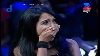 Simpallagondu Singing Show - Episode 11  - May 9, 2015 - Webisode